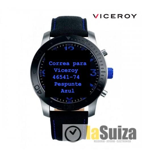 Correa para Viceroy Ref: 46541