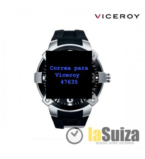 Correa para Viceroy Ref: 47635