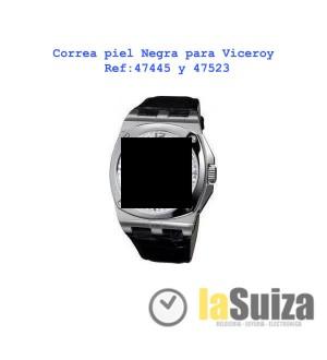 Correa para Viceroy ref: 47445 y 47523