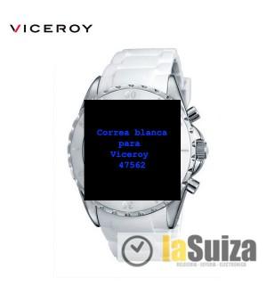 Correa para Viceroy 47562-05