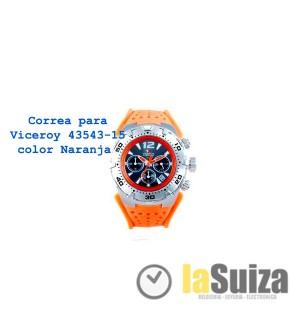 Correa para viceroy ref: 43543