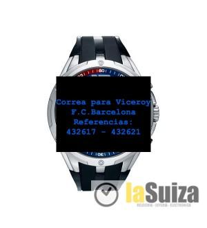 Correa para Viceroy F.C.Barcelona 432617