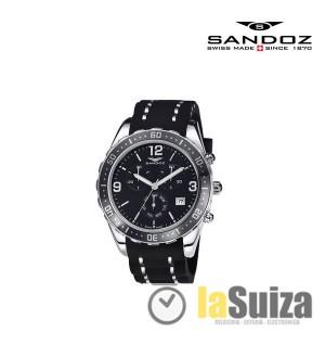 Reloj Sandoz señora Le Chic 81284-05