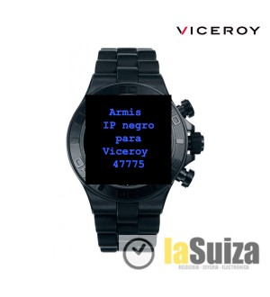 Armis para Viceroy Fernando Alonso Caballero Ref: 47775