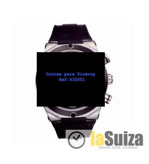 Correa para viceroy ref: 432051