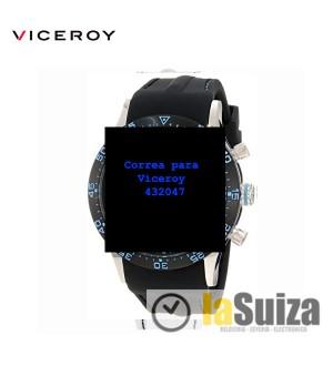 Correa para Viceroy Ref: 432047